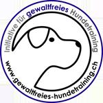 Team Lara ist dabei: Initiative für Gewaltfreies Hundetraining